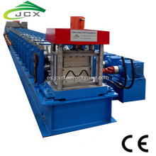 Highway Barandilla Roll Forming Machine